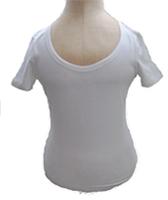 Pauwel T-shirt Organisk  bomull