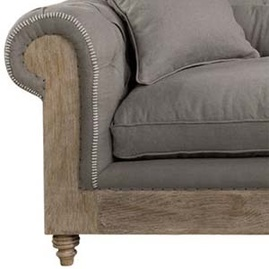 abbey sofa  Artwood