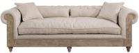 abbey sofa  Artwood