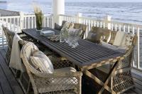 Marbella diningchair