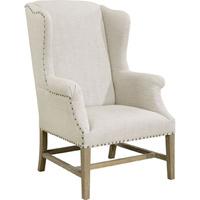 Luton Armchair