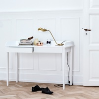 Skrivbord/ hallbord  Oliver Furniture