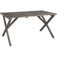 Key west diningtable outdoor ARTWOOD