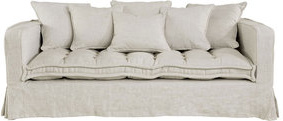 GREENWICH Sofa 2,5-seater
