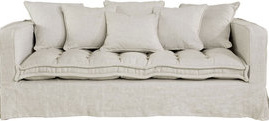 GREENWICH Sofa 2,5-seater