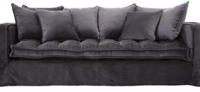 GREENWICH Sofa 3-seater