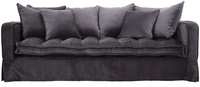GREENWICH Sofa 3-seater