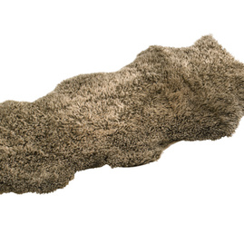 Fårskinn Maori