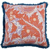 Callico Pillow