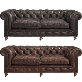 kensington sofa Artwood