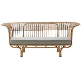 Belladonna soffa