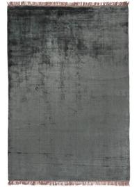 Almeria matta